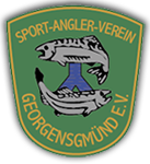 Sportangelverein Georgensgmünd e. V.